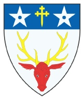 Arms George Thomson
