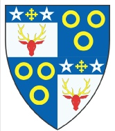Arms Francis Ringler Thomson